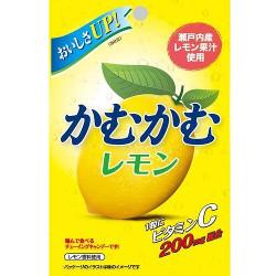 Soft Candy / Mitsubishi - Japanese Candy & Food - SaQra Mart