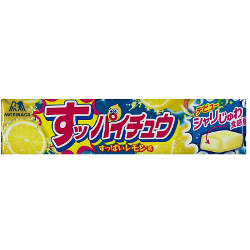 Soft Candy / No Brand - Japanese Candy & Food - SaQra Mart
