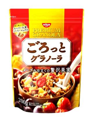 food serial food japanese candy food saqra mart. Black Bedroom Furniture Sets. Home Design Ideas