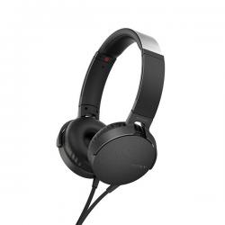 Sony Stereo Headphones MDR-XB5...