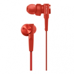 Sony Sealed Inner Ear Receiver...