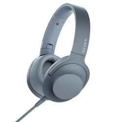 Sony Stereo Headphones h.ear o...