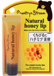 Country Stream LipSerum Natura...