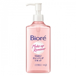 KAO Biore Make-up Remover Mild...