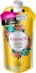 KAO Asience Moisturizing Type ...