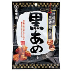 Senjakuame Brown Sugar Candy 1...