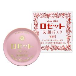 Rosette Facial Cleansing Paste...