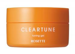 Rosette Clear Tune Tuning Gel