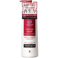 Johnson & Johnson Neutrogena N...