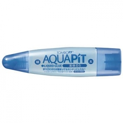 Tombow Aqua Pit Liquid Glue Tw...