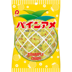 Pine Pine Candy Value Pack 100...