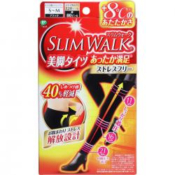 Pip SlimWalk beautiful legs ti...