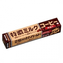 UHA High Concentrated Coffee M...
