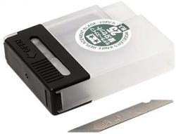 Modelers Knife Blade Set 25 Pi...