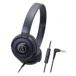 Audio-Technica Portable Headph...