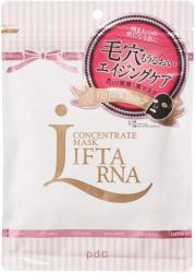 pdc Liftant Concentrate Masks ...