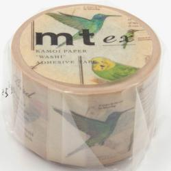 MT Masking Tape - Picture Book...