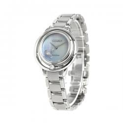 Citizen Citizen L EW5521-81D