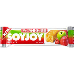 Otsuka Soy Joy Two kinds of Ap...